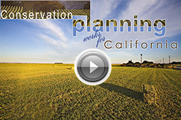 conservation planning video ad