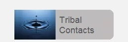 Tribal Contacts