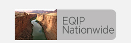 EQIP nationwide