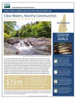 nh drinking water joint chiefs brochure thumbnail