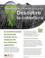 Soil Secrets Discover Spanish