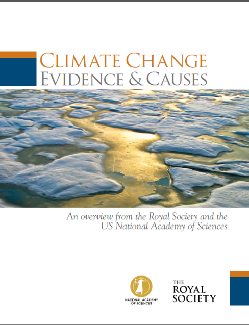 NAS_RS Climate Change image